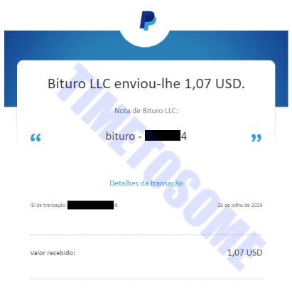 OPORTUNIDADE [Provado] Bituro App - Android/iOS - Paypal/Bitcoin/Ethereum - (Actualizado em Fevereiro de 2020) - Página 2 Bitturo77