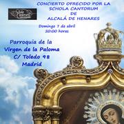 cartel-concierto-Schola-Cantorum-1