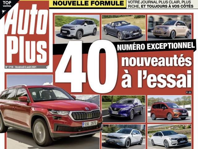 [Presse] Les magazines auto ! - Page 5 9-C371-E36-A8-C7-423-A-A7-B9-EB37-A4-A48-F26