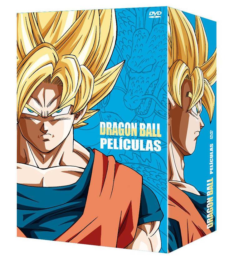 8424365721677-dragon-ball-dragon-ball-z-las-pel-culas-colecci-n-completa-dvd.jpg