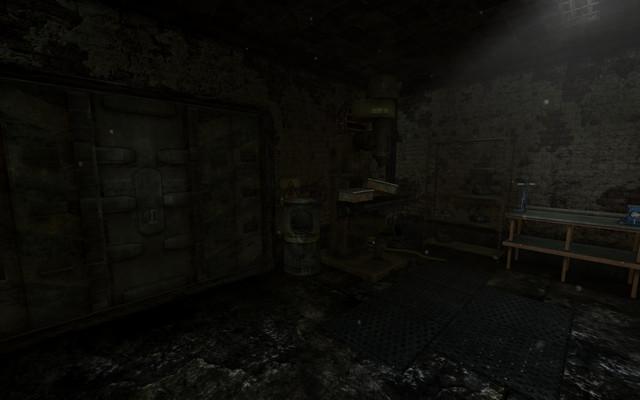 Fallout-NV-2019-02-24-07-08-12-01