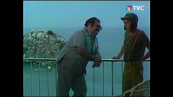 vacaciones-en-acapulco-pt2-1977-tvc1.png
