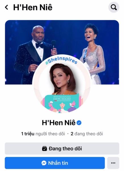 HHen-Nie-1-trieu-followers-1024x768.jpg
