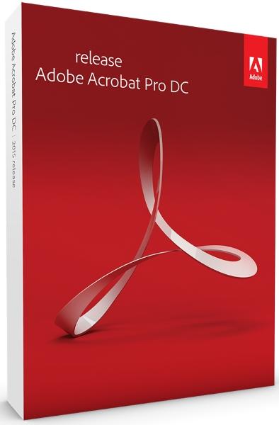 Adobe Acrobat Pro DC 2021.007.20099