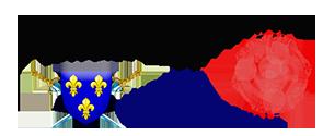 Création du régiment de Savoie-Italie - chef de corps Hervé J. VOLTO Signature-talmont