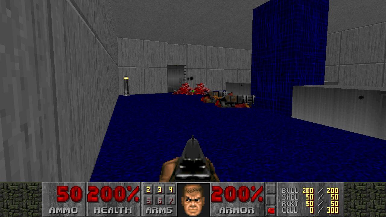 Screenshot-Doom-20210422-164334.png