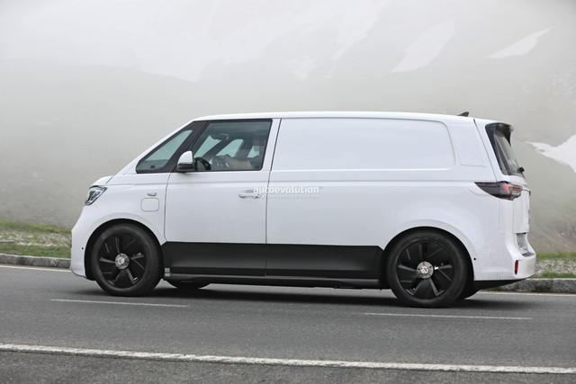 2022 - [Volkswagen] Microbus Electrique - Page 6 7-F2-A811-B-7349-42-EA-A18-E-FFA86-BF3-F339