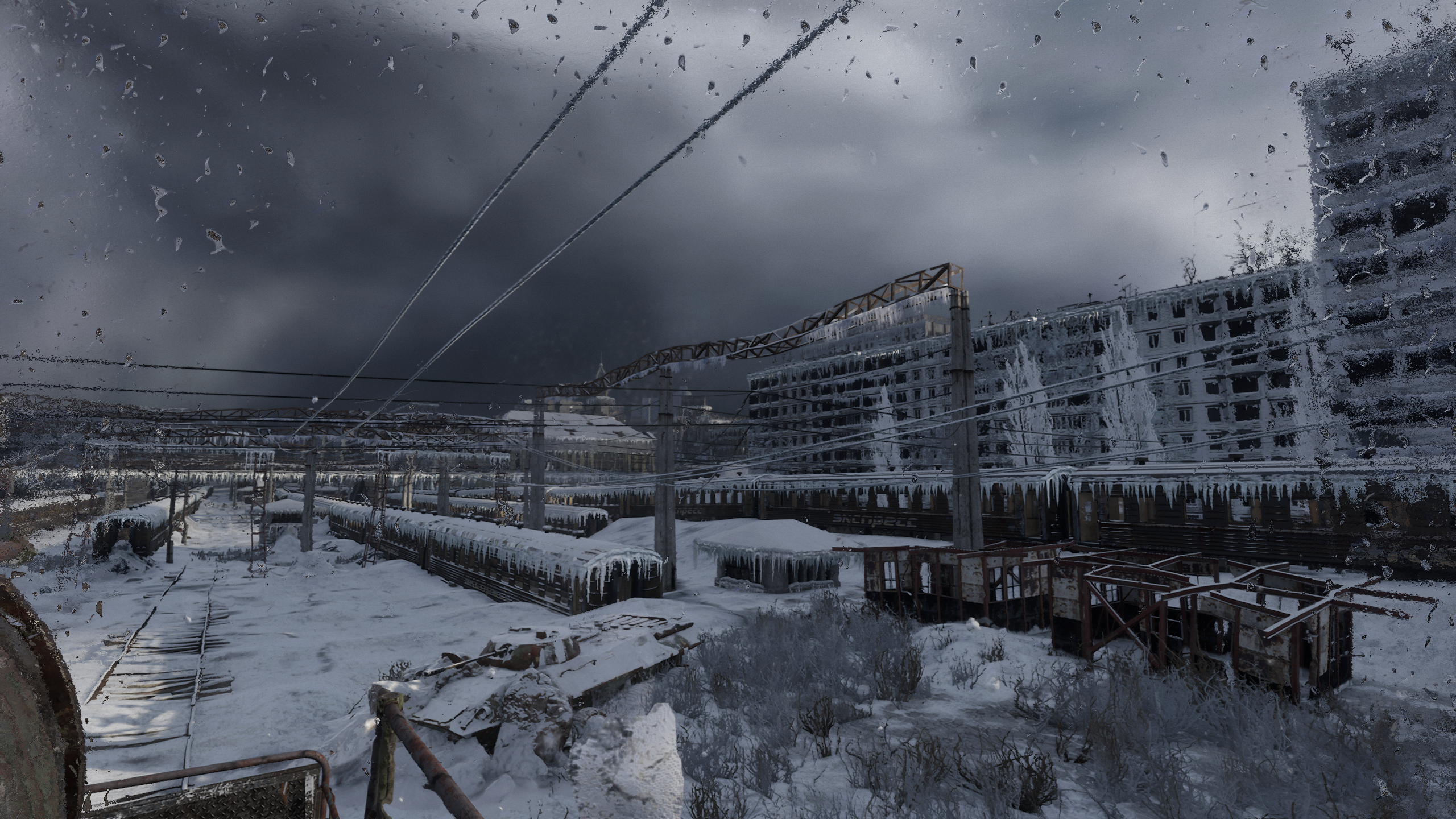 Metro-Exodus-Screenshot-2020-02-20-17-44