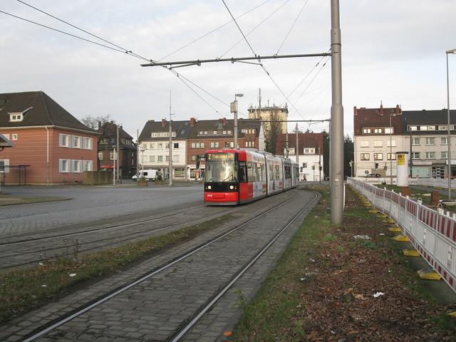 IMG-9799
