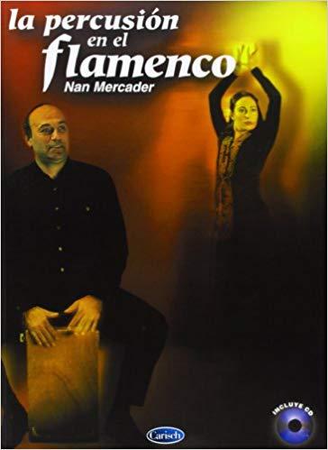 la-percusion-en-el-flamenco
