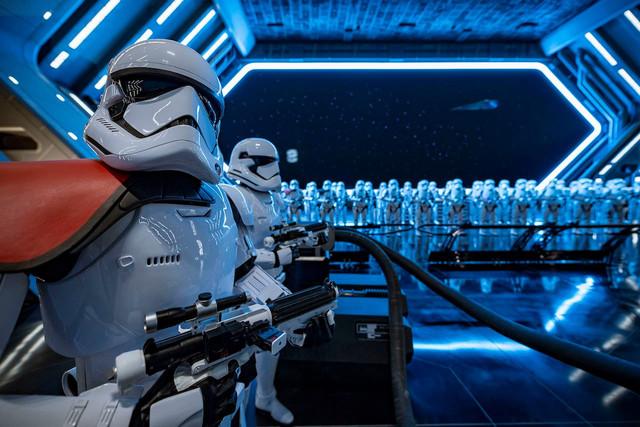 Star Wars: Galaxy's Edge [Disney's Hollywood Studios - 2019] - Page 26 Zzzzzzzzzzzzzzzzzzzzzzzzzzzzzzzzzzzz50