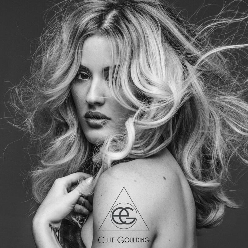 Ellie-Beautifully-Numb-v1.png