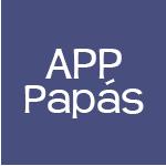apppapa