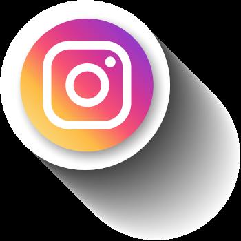 znachok-Instagram-t