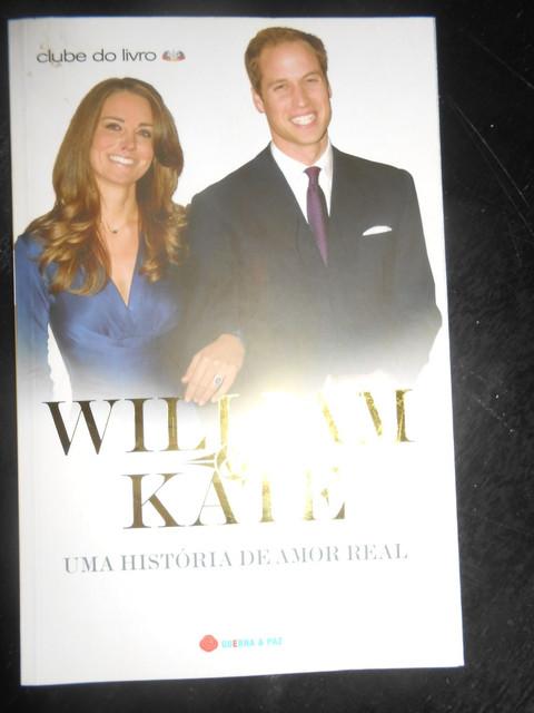 william-kate