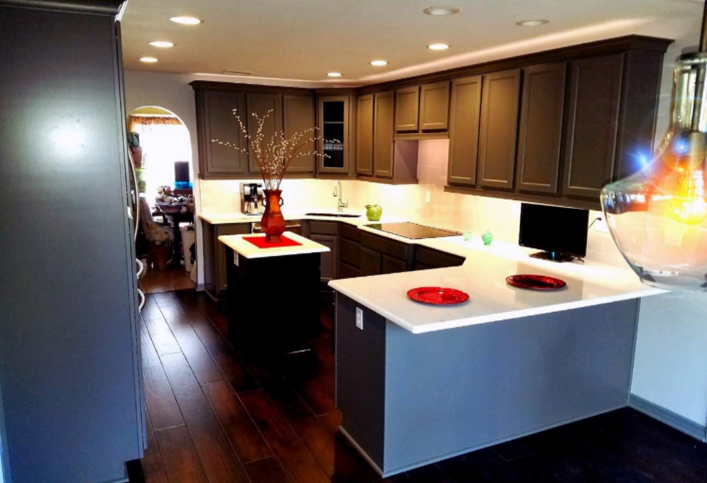 Hidden Solutions To Kitchen Design Interior Revealed