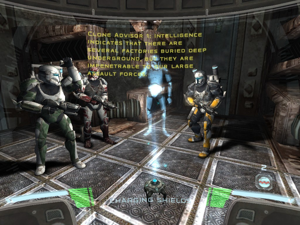 Republic-Commando-Screenshot.jpg
