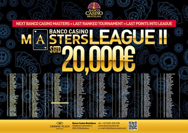 banco-casino-A3-440-01-2019
