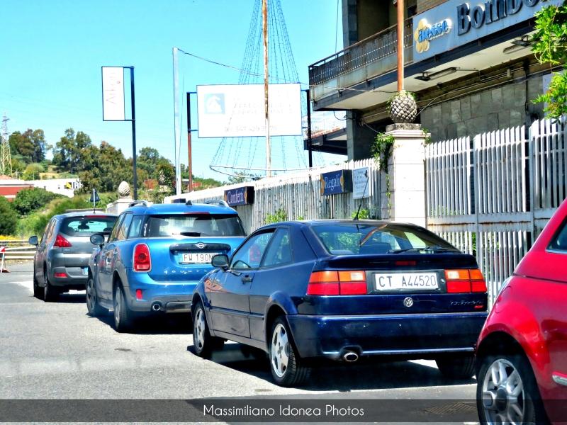 avvistamenti auto storiche - Pagina 7 Volkswagen-Corrado-2-0-136cv-93-CTA44520-143-638-5-5-2020-3