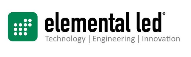 elemental-led-logo-2017-technology-engineering-innovation