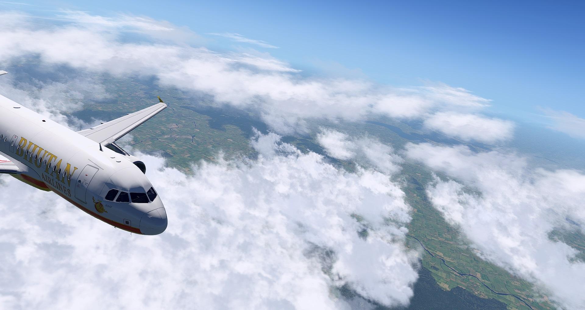 x-plane-2021-02-06-00-52-18.jpg