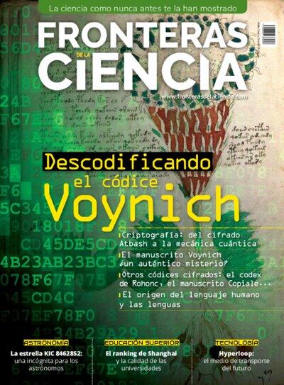 [Imagen: Fronteras-de-la-Ciencia-Verano-2020.jpg]