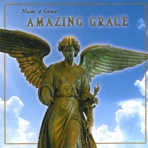 Compilations incluant des chansons de Libera Music-of-Grace-Amazing-Grace-300