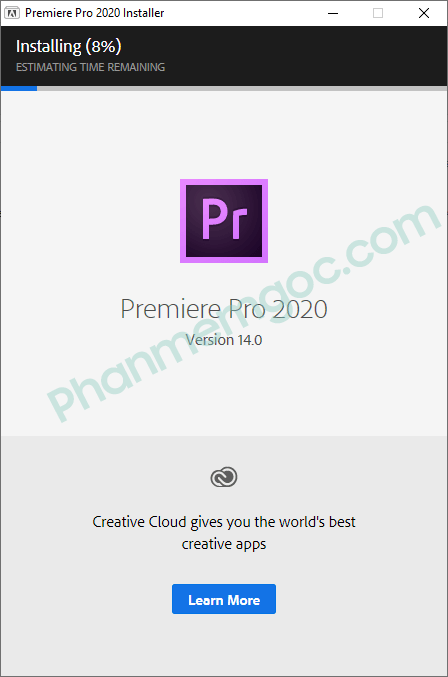H-ng-D-n-C-i-t-Adobe-Premiere-Pro-2020-b-c-5