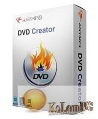 [Image: Any-MP4-DVD-Creator.jpg]