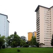 69-Siemens-Siedlung2.jpg
