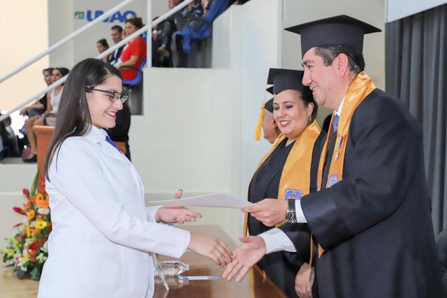 Graduacio-n-Medicina-54