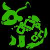 g3-3-tatoo-green.png