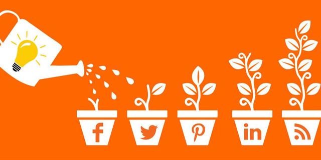 Tips Sederhana Menggunakan Media Sosial untuk Usaha Kecil