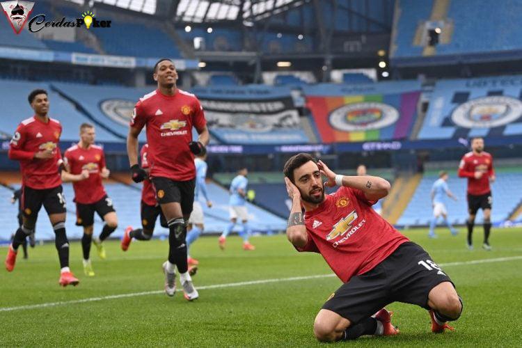 Di Semua Ajang, Manchester United Koleksi 14 Penalti, Milan 20 Penalti