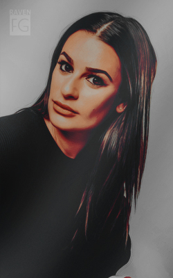 Lea Michele RPGWIN-AVA250400-182