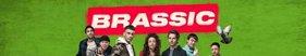 """BRASSIC 1x06 (Sub ITA) s01e06 """"Episode 6"""" [Season Finale]"""
