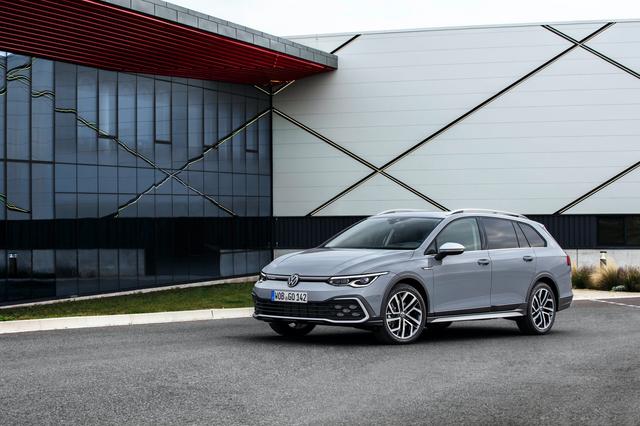 2020 - [Volkswagen] Golf VIII - Page 22 26-A954-ED-F328-495-C-95-B5-C0-E70-CBAD974
