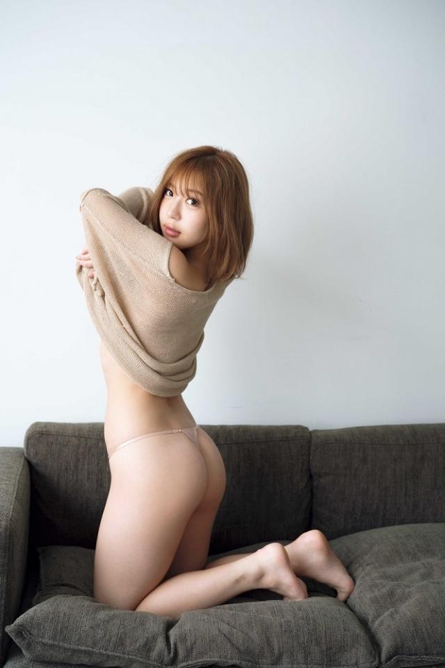20200112200729faes - 正妹寫真—石原佑里子