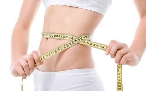 Tiết lộ 10 cách giảm mỡ bụng nhanh chóng an toàn 33