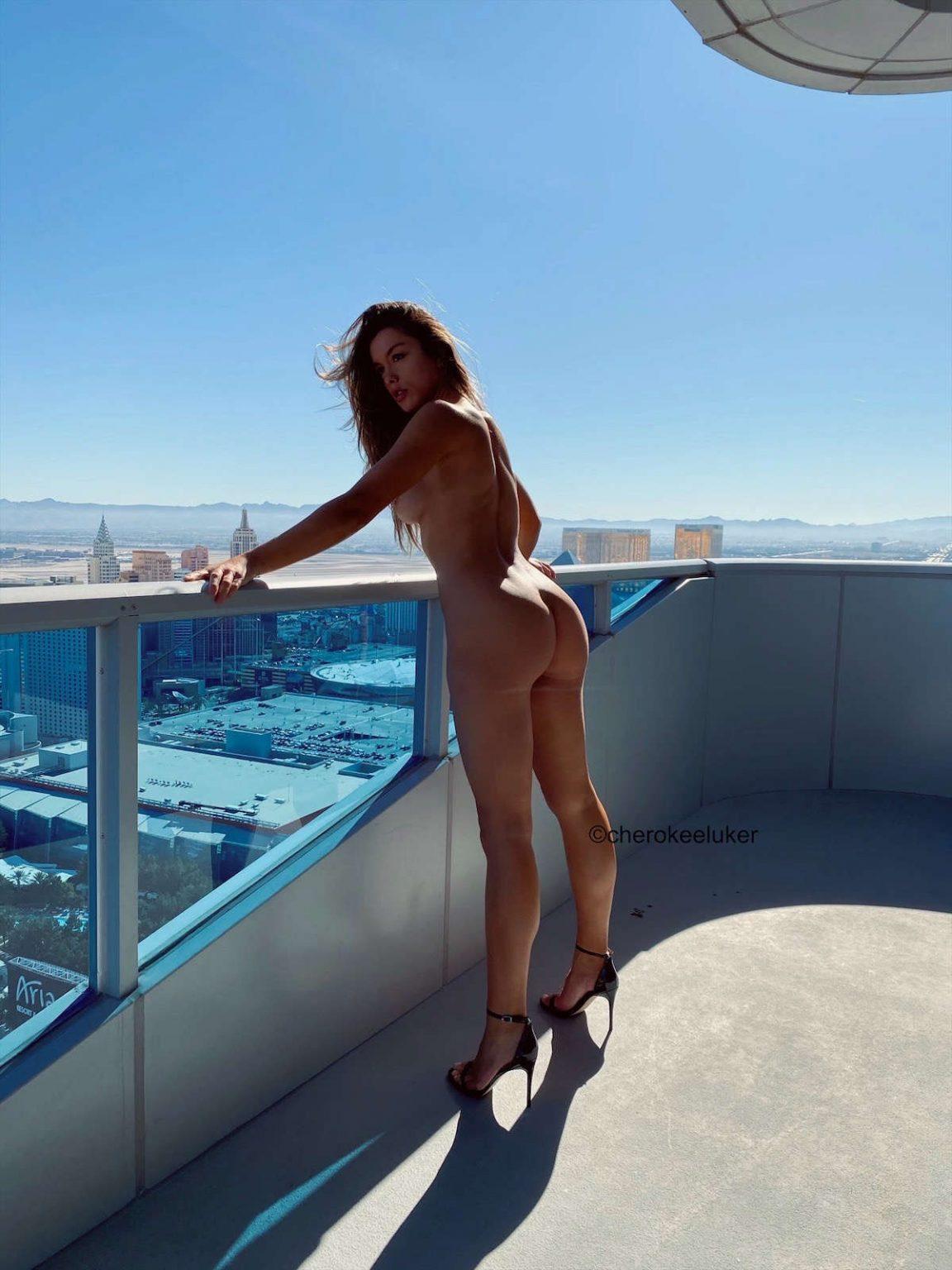 Fit-Naked-Girls-com-Cherokee-Luker-nude-fit-22-1152x1536