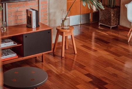 Hardwood-Flooring-Leawood-Ks