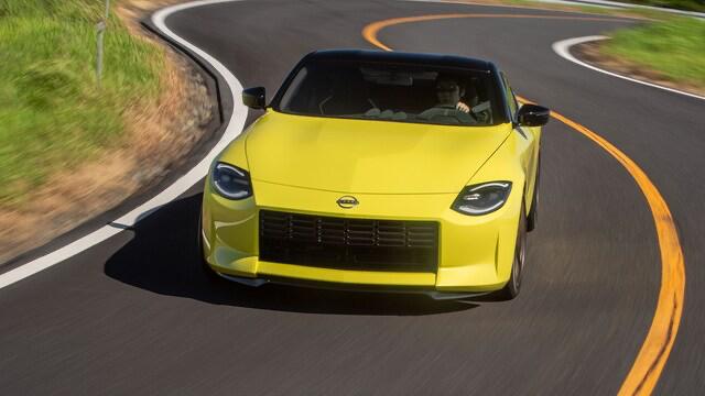 2020 - [Nissan] Z Proto 3281-D445-B866-48-FE-BBC0-CB807-B9-F29-BC