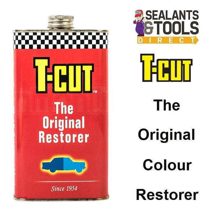 T-Cut-Original-Car-Paint-Restorer-Tin