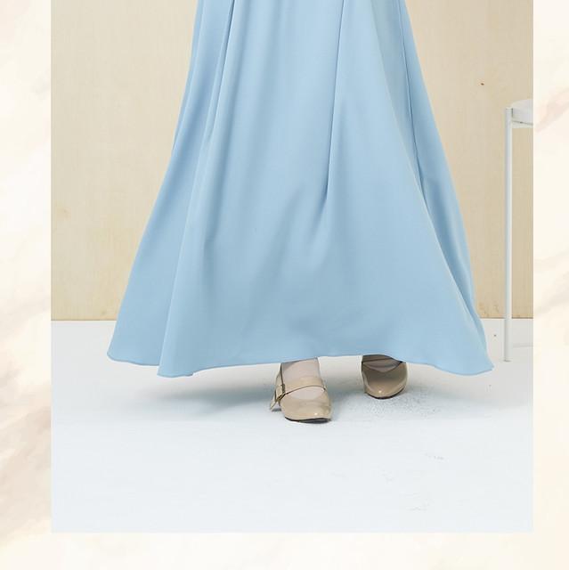 alhigam-gamis-azzarine-dress-athiyyah-016.jpg