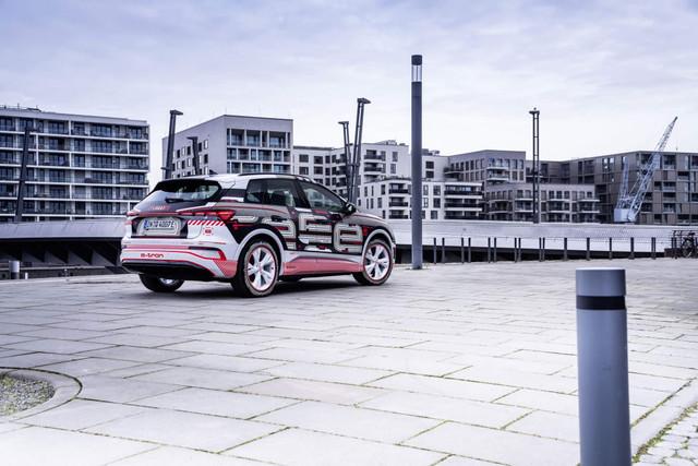 2020 - [Audi] Q4 E-Tron - Page 3 26376-CEF-3-EAB-4-D6-F-8-ADF-F8375-AAD1895