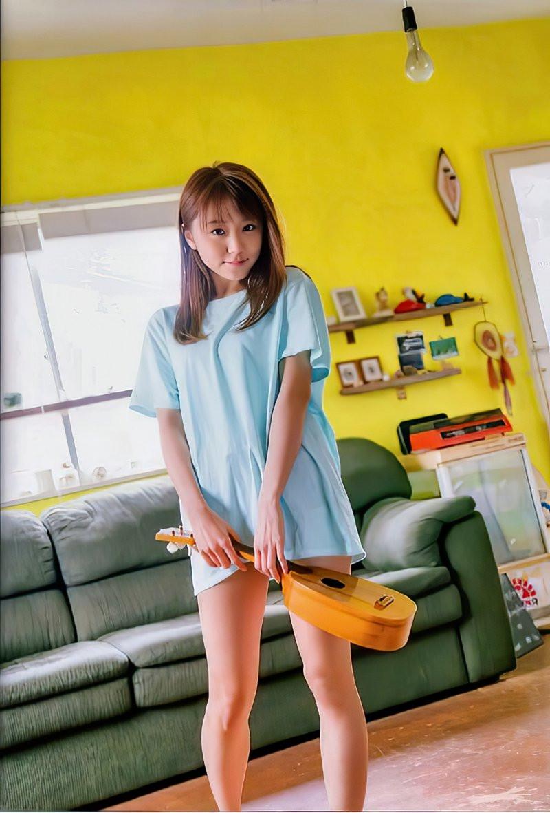 Muro-Mizuki-016