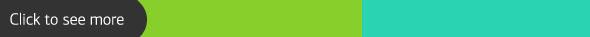 Color schemes12