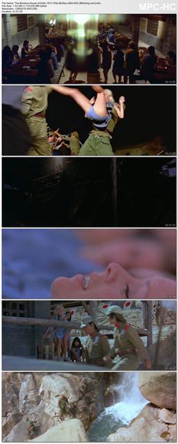 The-Bamboo-House-of-Dolls-1973-720p-Blu-Ray-x264-AAC-Mkvking-com-mkv-thumbs-2020-09-21-02-54-34