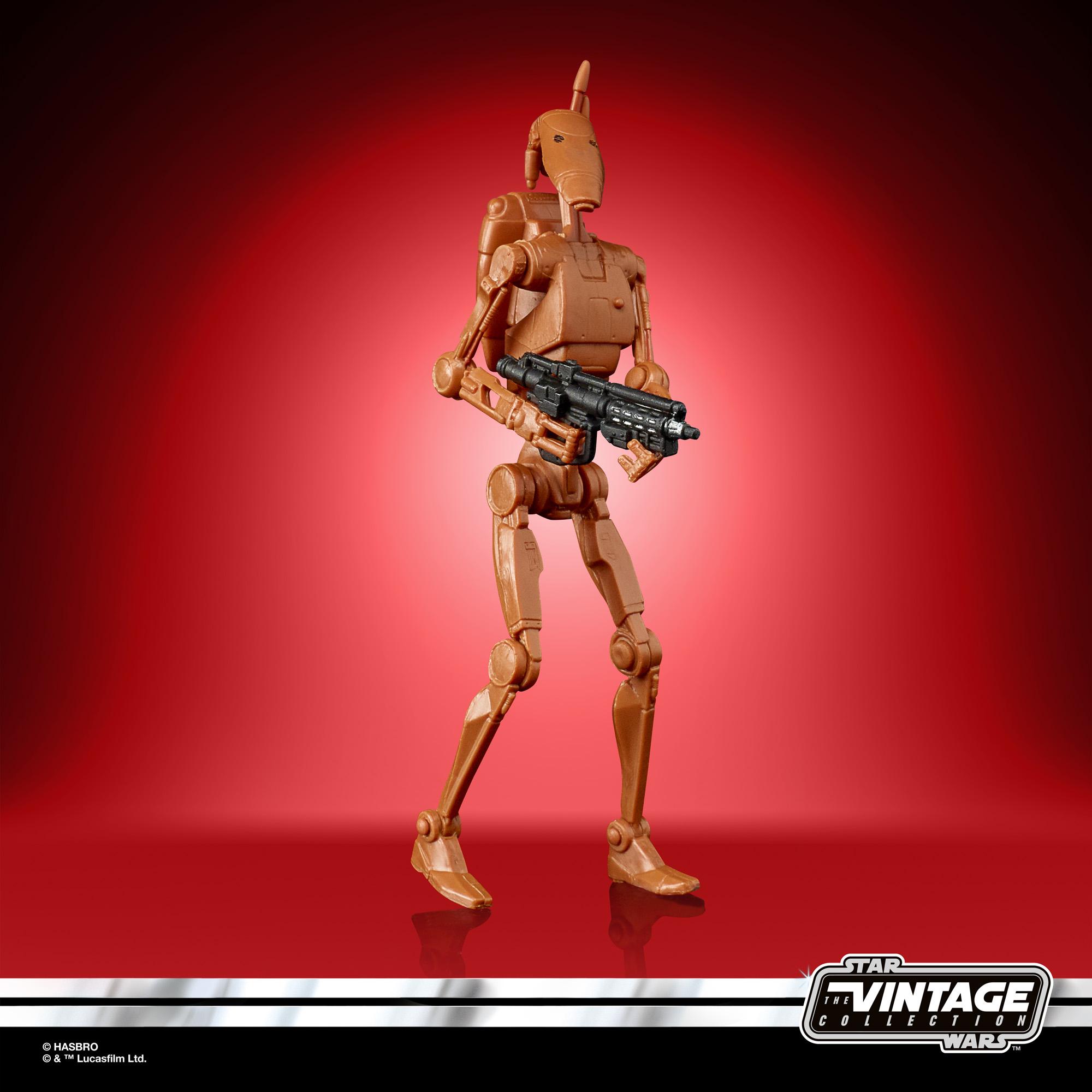 VC-Battle-Droid-TCW-Micro-Lucasfilm-50th-Anniversary-Loose-1.jpg