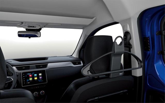 2020 - [Renault] Kangoo III - Page 31 1-D27-CC4-A-7455-41-D6-BF0-C-D315-FFA5402-E